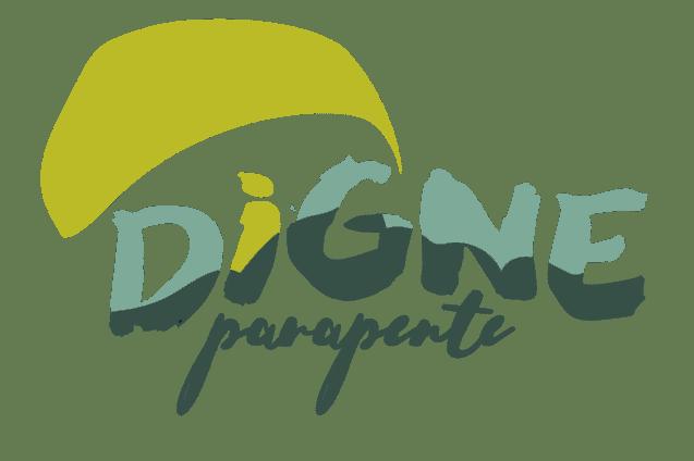Digne Parapente